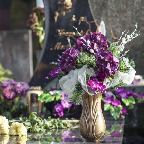 inumazione-roma-funerale-moretti