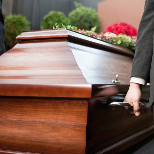 tumulazione-funerale-roma-moretti