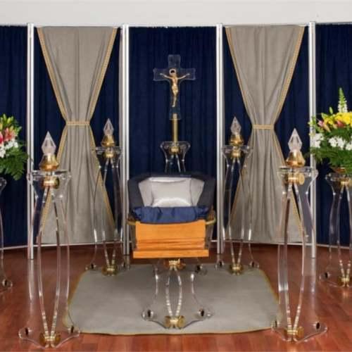 camera-ardente-impero-funerale-roma