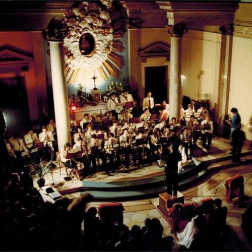 funerale-roma-banda-moretti