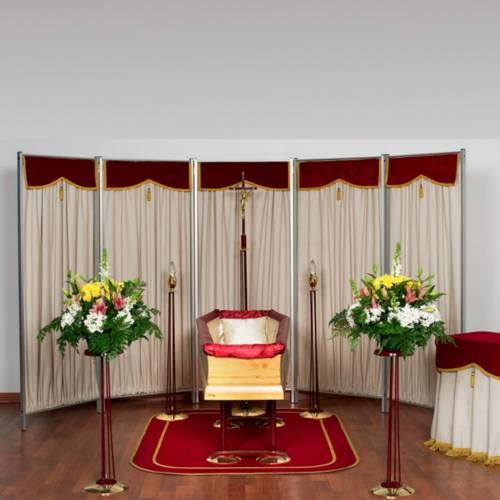 funerale-roma-capitale-camera-ardente