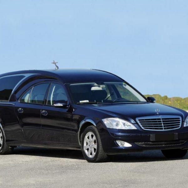 limousine-mercedes-funerale-roma-moretti